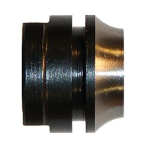 CN-R096 Cone - Bicycle Parts Direct
