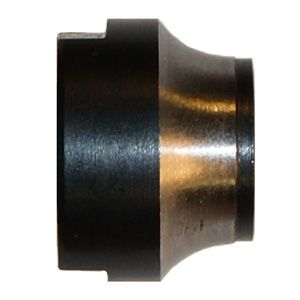 CN-R108 Cone - Bicycle Parts Direct
