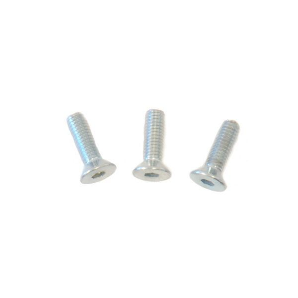 Derailleur Hanger 1 Fasteners - Bicycle Parts Direct