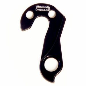 Derailleur Hanger 106 - Bicycle Parts Direct