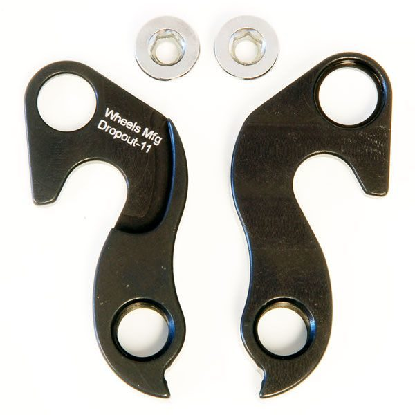 Derailleur Hanger 11 - Bicycle Parts Direct