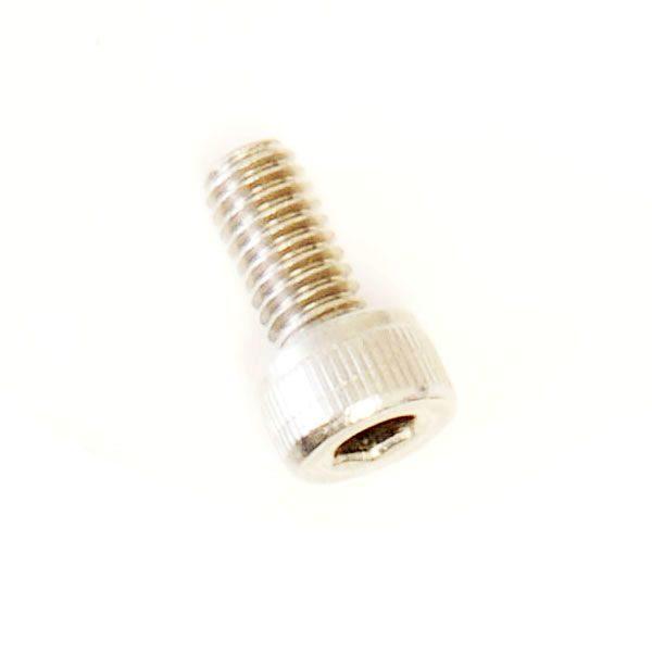 M4x8 Socket Head Screw - Bicycle Parts Direct