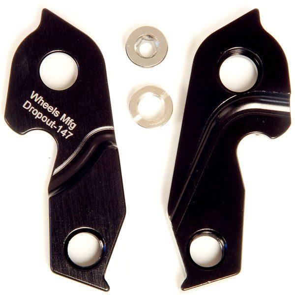 Derailleur Hanger 147 - Bicycle Parts Direct