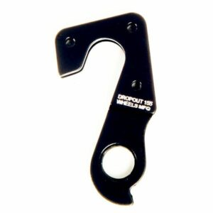 Derailleur Hanger 155 - Bicycle Parts Direct