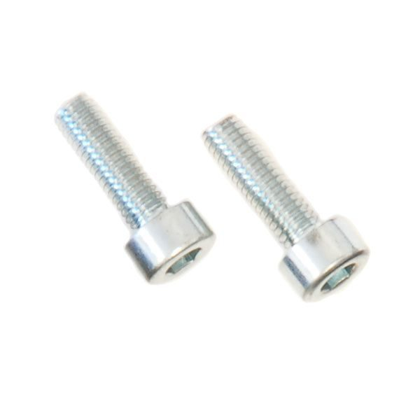 M3x10 Socket Head Screws - Bicycle Parts Direct