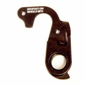 Derailleur Hanger 164 - Bicycle Parts Direct