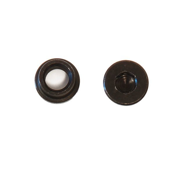 M6 Chainring Bolt - Bicycle Parts Direct