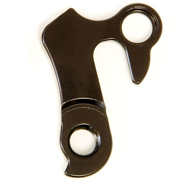 Derailleur Hanger 21 - Bicycle Parts Direct