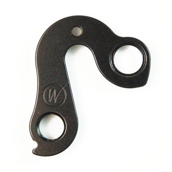Derailleur Hanger 240 - Bicycle Parts Direct