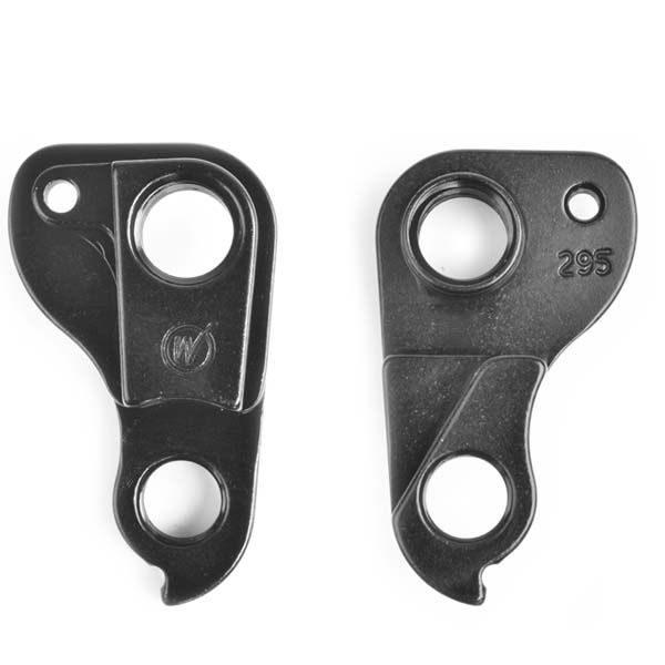 Derailleur Hanger 295 - Bicycle Parts Direct