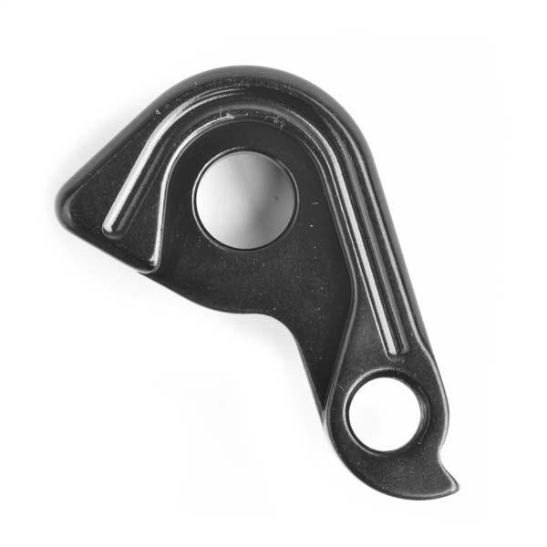 Derailleur Hanger 313 - Bicycle Parts Direct