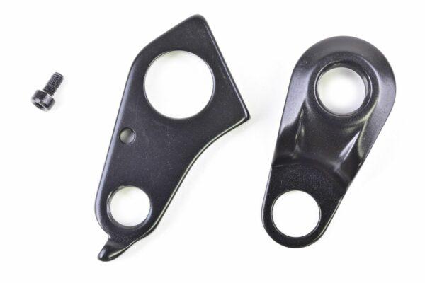 Derailleur Hanger 323 - Bicycle Parts Direct