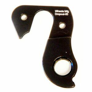 Derailleur Hanger 85 - Bicycle Parts Direct