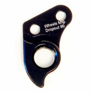 Derailleur Hanger 90 - Bicycle Parts Direct