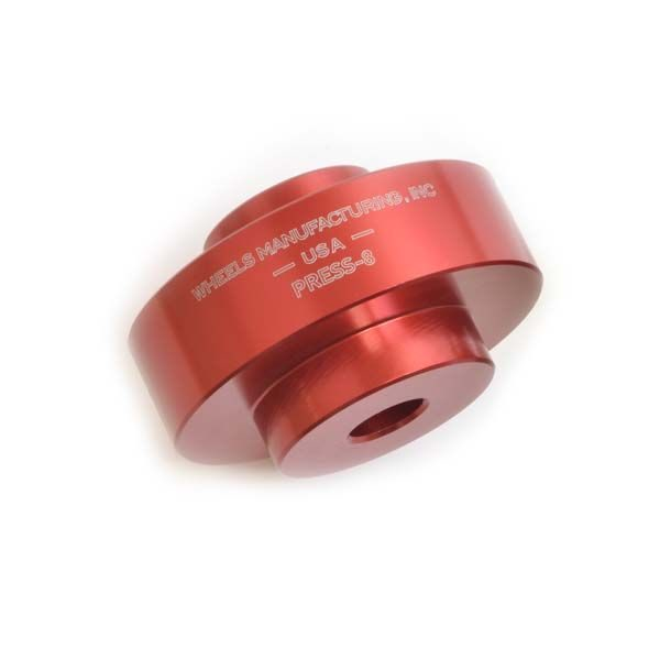 Headset Cup Press - Bicycle Parts Direct