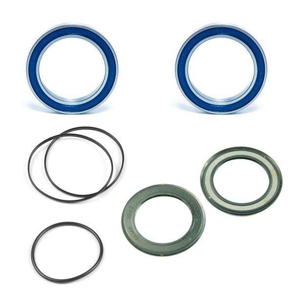 PF30 ABEC-3 BB Repair Pack - Bicycle Parts Direct