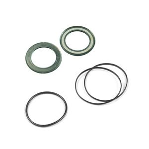 PF30 O-Ring and Seal Kit - Bicycle Parts Direct