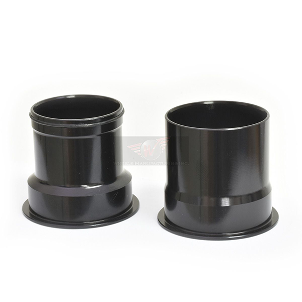 PF30 BB Cups- Bicycle Parts Direct