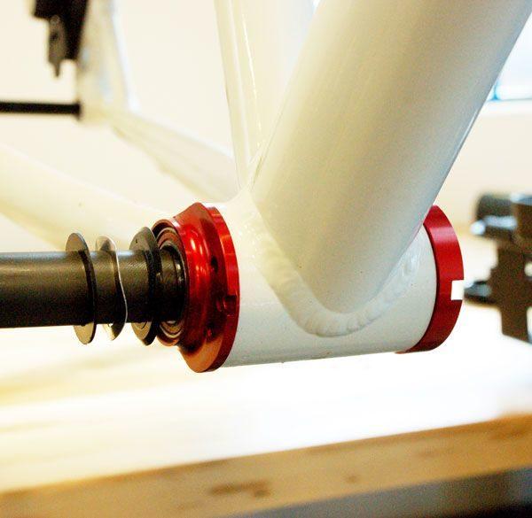 PF30 EBB Sram - Bicycle Parts Direct