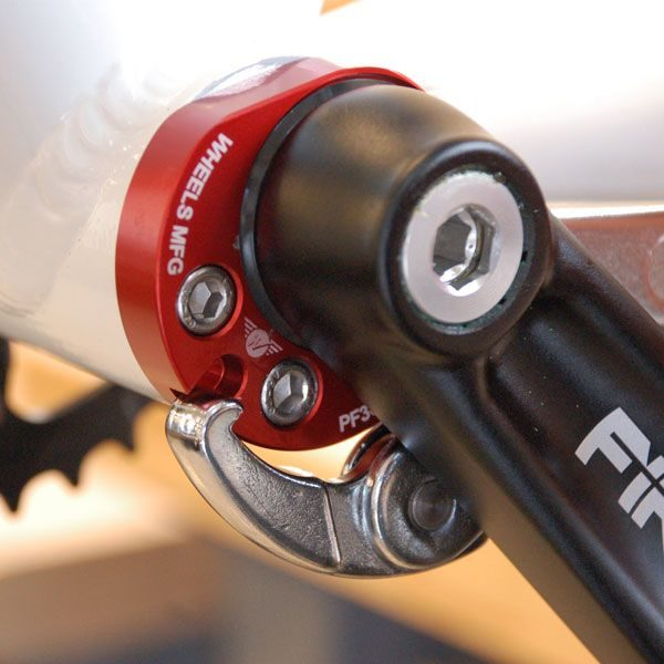 PF30 EBB Sram - Bicycle Parts Direct