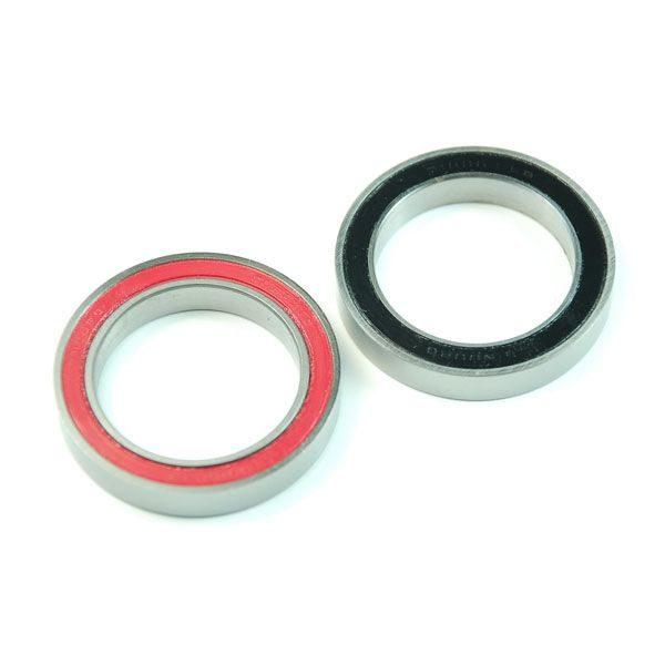 Enduro 6806 Angular Contact Both Sides - Bicycle Parts Direct