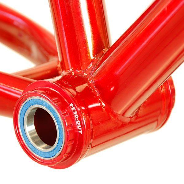 PF30 Bottom Bracket - Bicycle Parts Direct