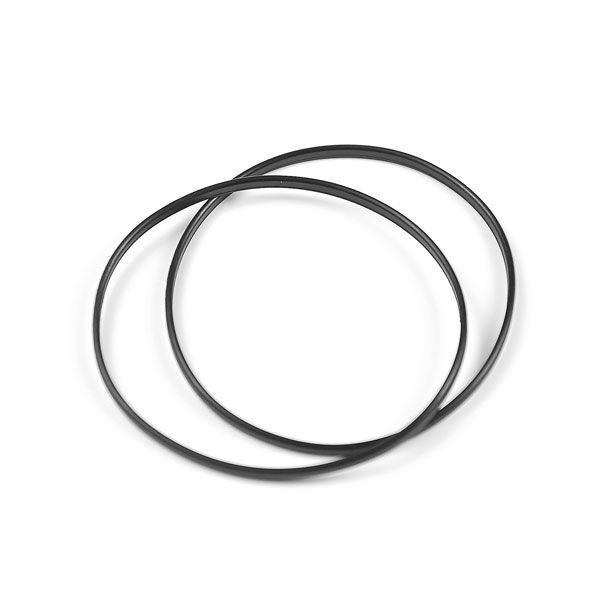 Outer O Rings - Bicycle Parts Direct