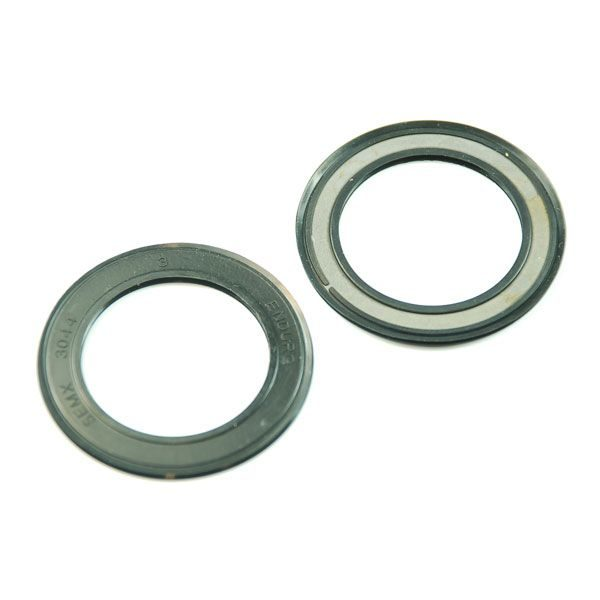PF30 Outer Seals - Bicycle Parts Direct