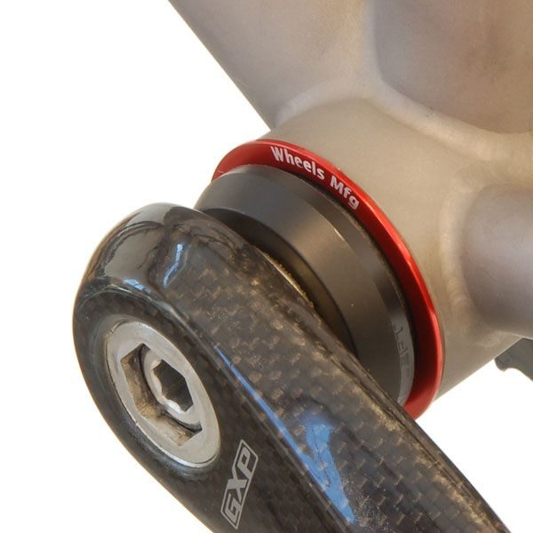 PF30 Adapter for 22/24mm - Bicycle Parts Direct