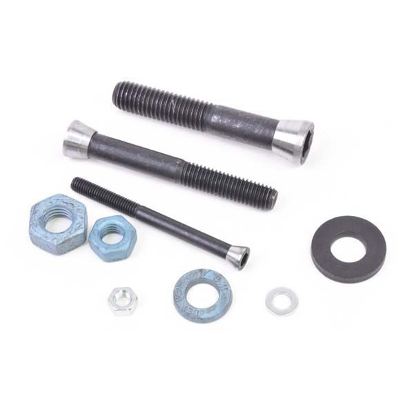Sealed Bearing Extractor Set - Bicycle Parts Direct