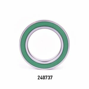 24.07x37 Ceramic Hybrid Bearing - Bicycle Parts Direct