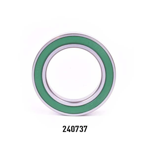 24.07x37 Ceramic Hybrid Bearing - Bicycle Parts Direct