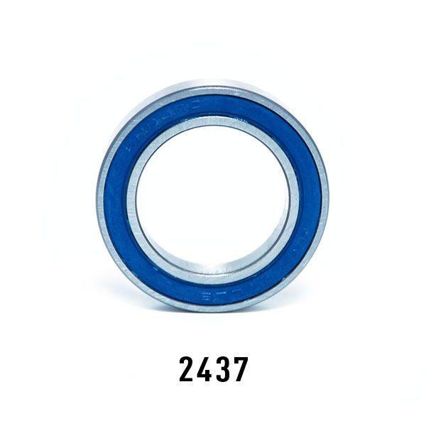 Enduro 24x37 ABEC-3 - Bicycle Parts Direct
