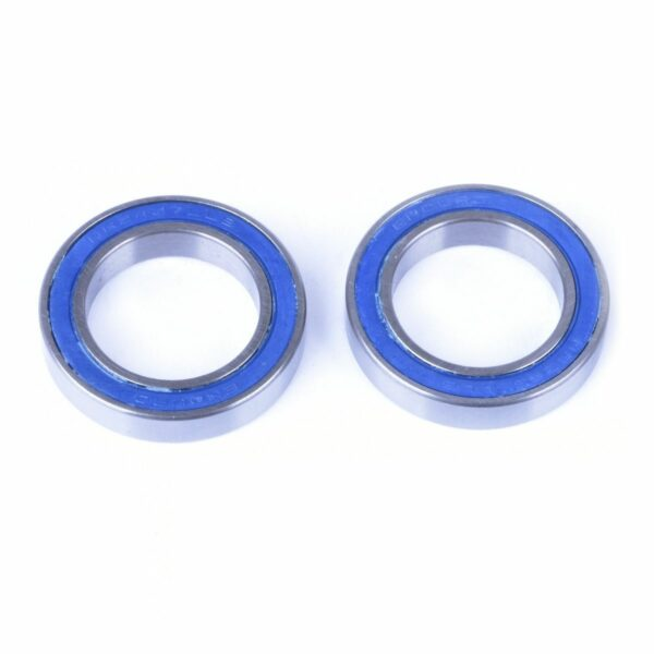Enduro 24x37 ABEC-3 - Bicycle Parts Direct