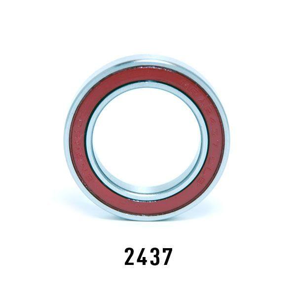 Enduro 24 x 37 Angular Contact - Bicycle Parts Direct