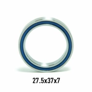 Enduro 27.5x37x7 ABEC-3 Sealed Bearing - Bicycle Parts Direct