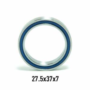 Enduro 27.5x37x7 ABEC-3 Sealed Bearing - Bicycle Parts Direct