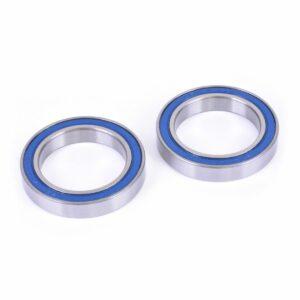 (DUB) ABEC-3 Sealed Bearings - Bicycle Parts Direct