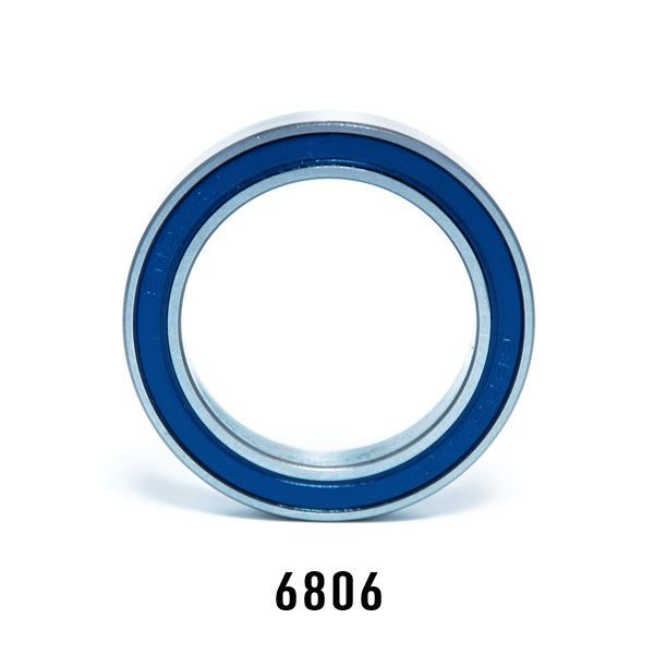 ABEC-3 30mm Bearing- Bicycle Parts Direct - Bicycle Parts Direct