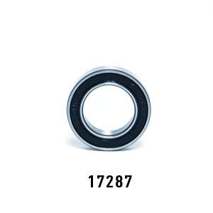 Enduro 17287 ABEC-5 Sealed Bearing - Bicycle Parts Direct