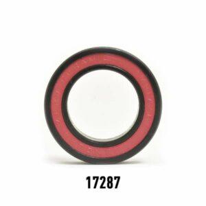 17287 ZERØ Ceramic Sealed Bearing - Bicycle Parts Direct