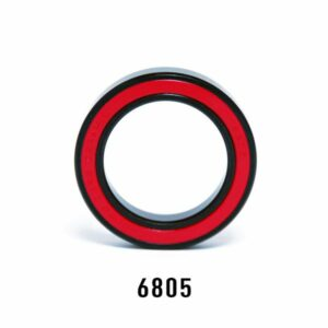 Enduro 6805 ZERØ Ceramic Sealed Bearing - Bicycle Parts Direct