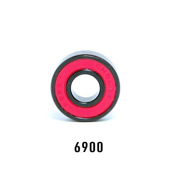 6900 ZERØ Ceramic Sealed Bearing - Bicycle Parts Direct