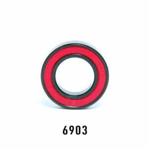 Enduro 6903 ZERØ Ceramic Sealed Bearing - Bicycle Parts Direct