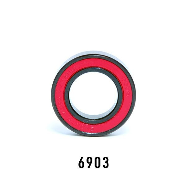 Enduro 6903 ZERØ Ceramic Sealed Bearing - Bicycle Parts Direct