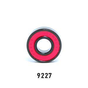 Enduro 9227 ZERØ Ceramic Sealed Bearing - Bicycle Parts Direct