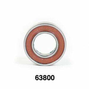 63800 MAX Sealed Bearing - Bicycle Parts Direct