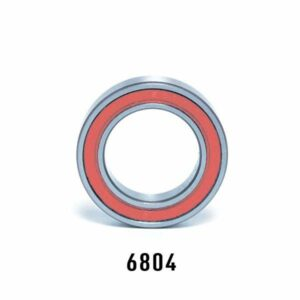 Enduro 6804 MAX Sealed Bearing - Bicycle Parts Direct