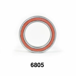 6805 MAX Sealed Bearing - Bicycle Parts Direct