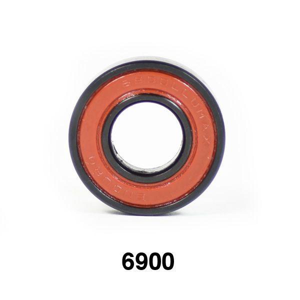 6900 MAX Sealed Bearing - Bicycle Parts Direct